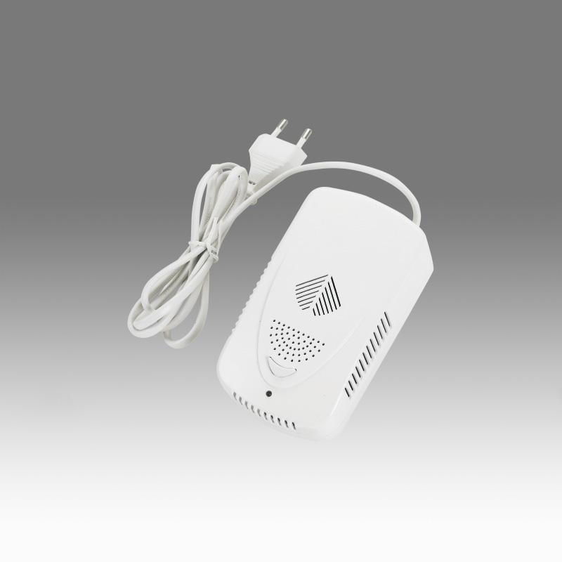 Alarme de gaz HS-109B