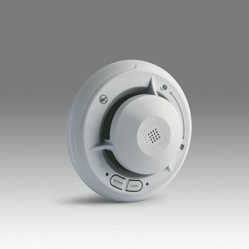 Version de taille intelligente avec batterie scellée 10 Y KD-122LA