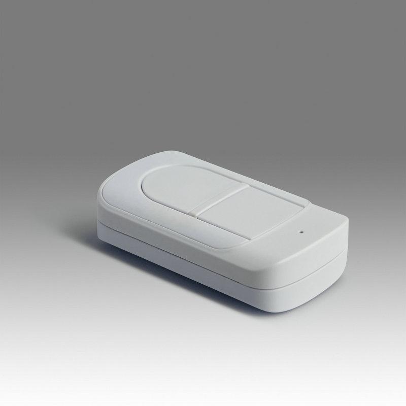 Télécommande système KD-601LA